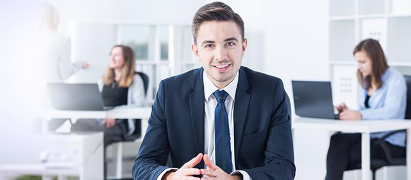 Carrera en Administración y Finanzas