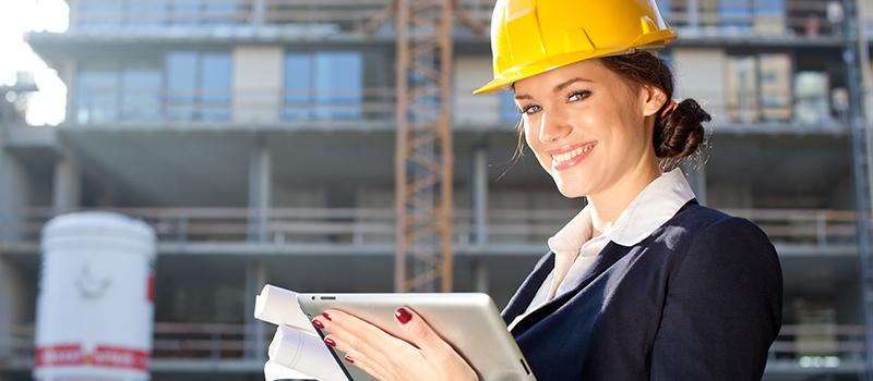 Carrera de Ingeniería Industrial y Administración